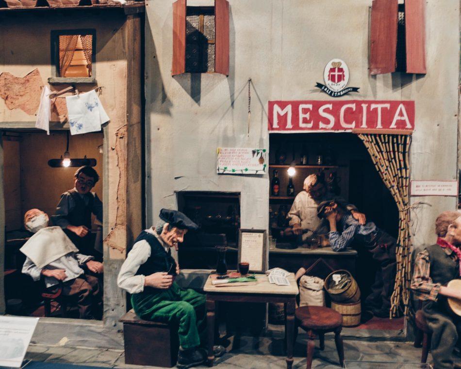 Leprino Museum