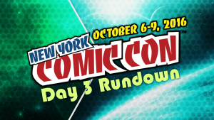 nycc-day-3