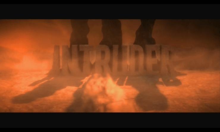 intruder-3