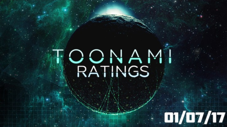 toonami-ratings-header-01-07-17