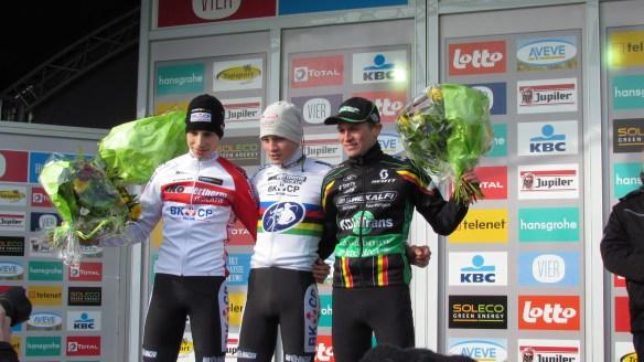 Thijs-Aerts-Hoogstraten-podium