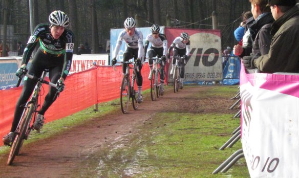 toon_aerts_lille2013