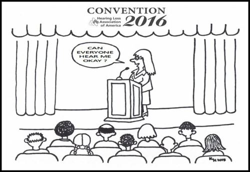 20 Humorous And Lighthearted Realities Of Teaching Teacher Jokes
