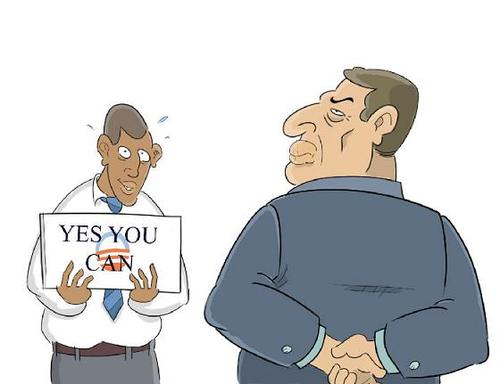 Cartoon: Regime Change (medium) by Rob tagged revolution,ägypten,egypt,mubarak,change,regime,präsident,president,obama