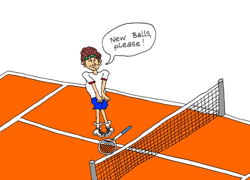 82 Best Sports Humor Images Sports Humor Youth Sports Funny