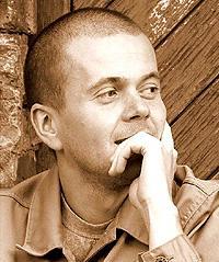 pkuczy's avatar