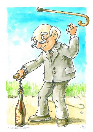Image result for old man cartoon image