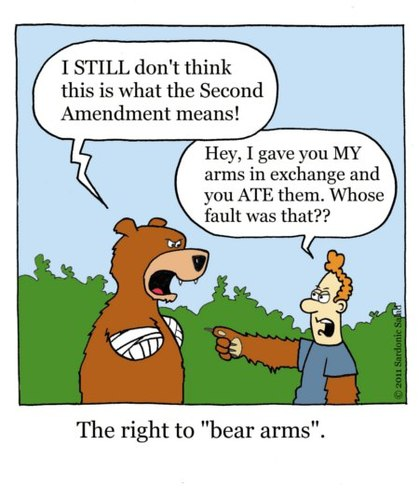 https://i2.wp.com/www.toonpool.com/user/8371/files/the_right_to_bear_arms_1244075.jpg