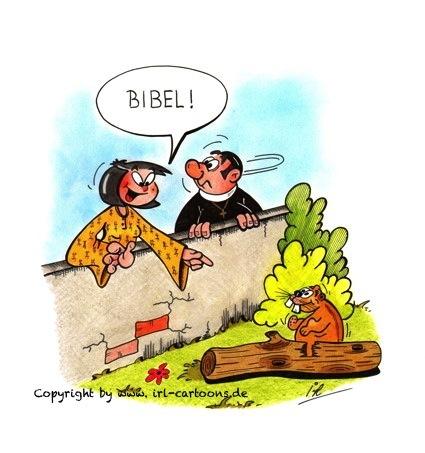 World S Cartoonists On This Week S Events Coronavirus Politico