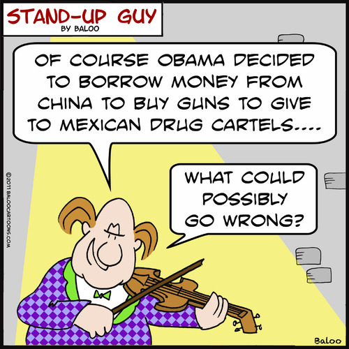 https://i2.wp.com/www.toonpool.com/user/997/files/mexican_drug_cartels_obama_1504025.jpg