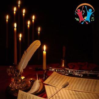 online cursus muziekgeschiedenis