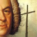 Online cursus Matthäus-Passion