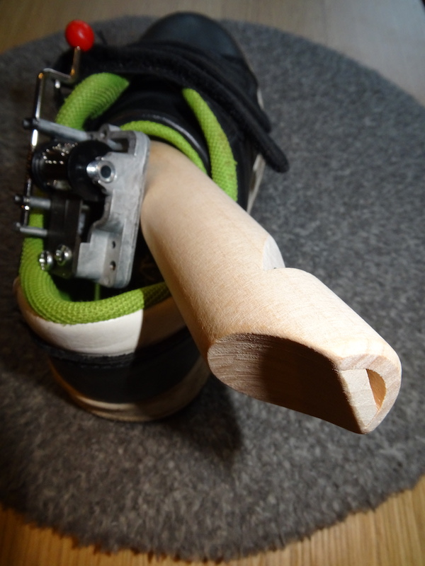 Tips schoenkadootjes