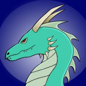 dragon_by_vilson_sin-d7bvwik