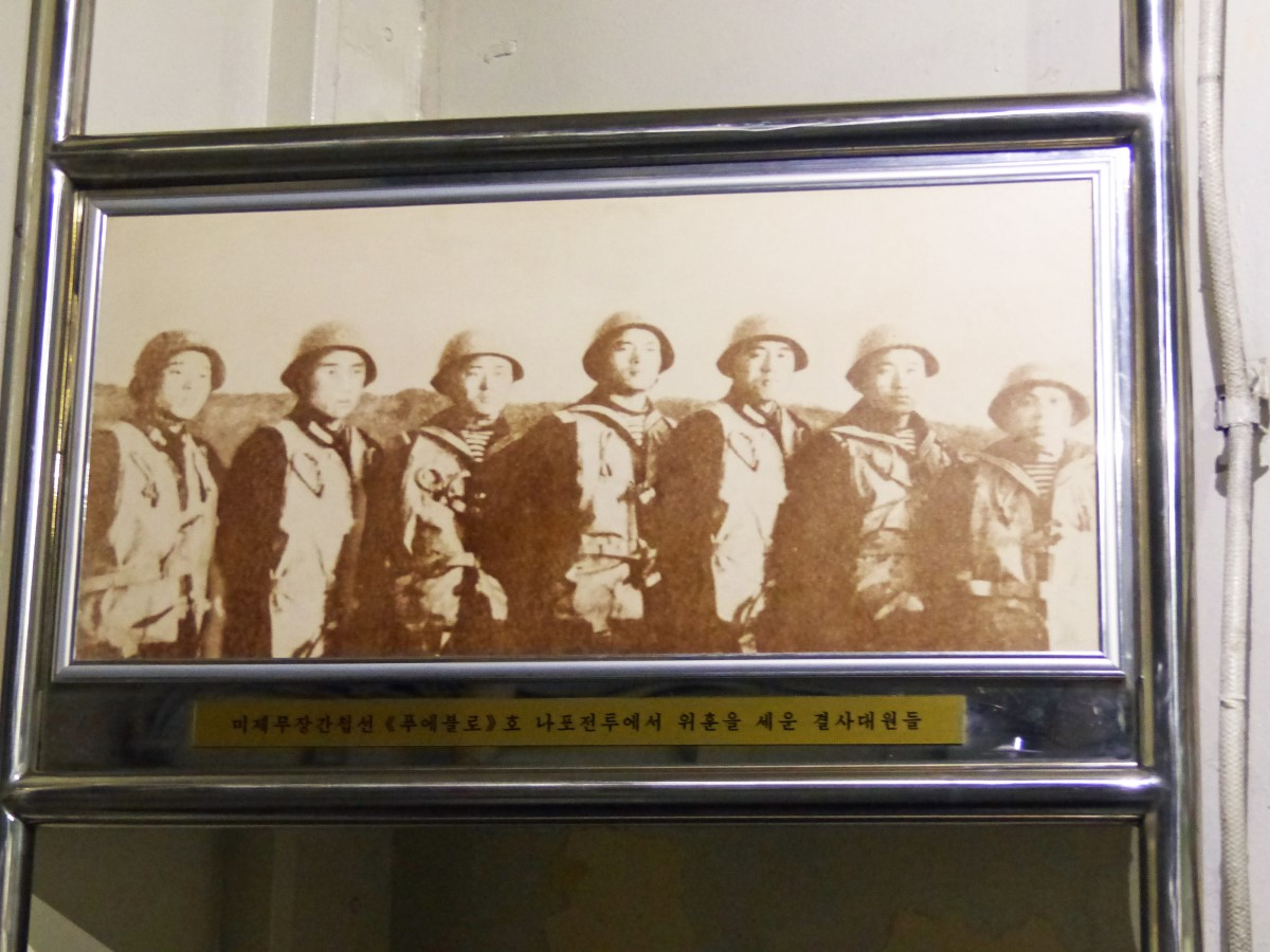 Old photo of men in hard hats