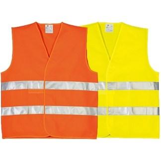 280490efe48 THERMOWAVE naiste termopüksid MERIINO EXTREME | Tööohutuspartner OÜ