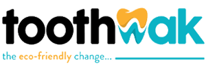 Misvak Başlıklı Diş Fırçası Toothwak Online Satış Sitesi
