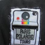parispolaroidtours