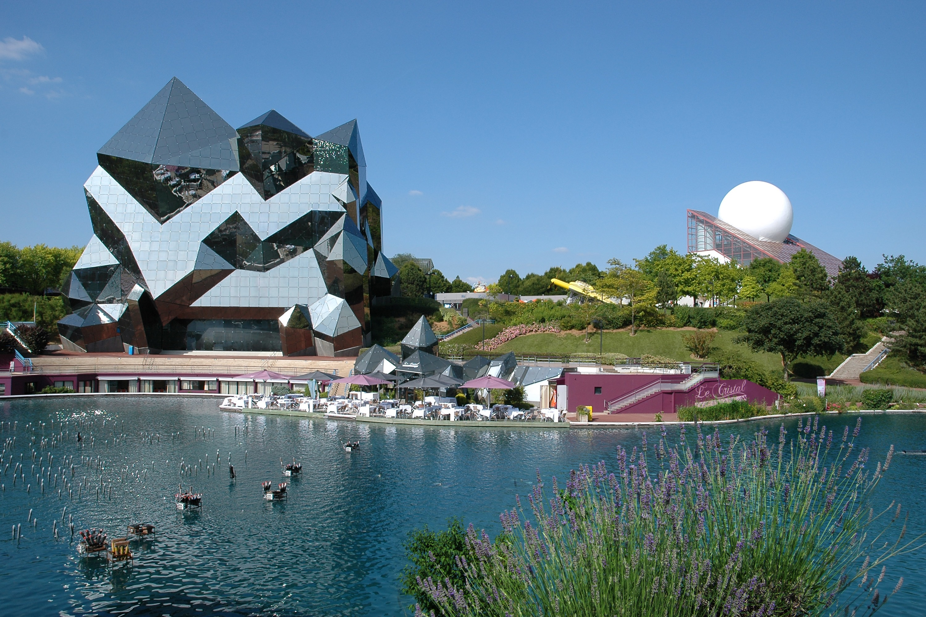 futuroscope_ve10num_036.jpg