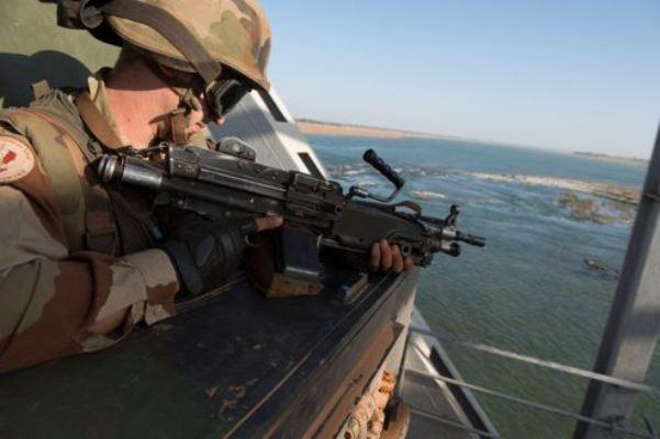 army-in-Mali1.jpg