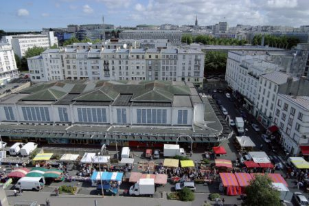 marche_stlouis-mairie-de-brest.jpg