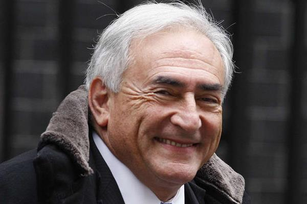 Dominique-Strauss-Kahn.jpg
