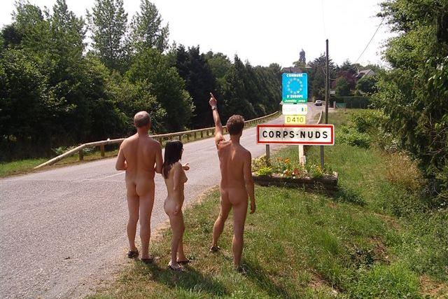 corpsnuds1.jpg