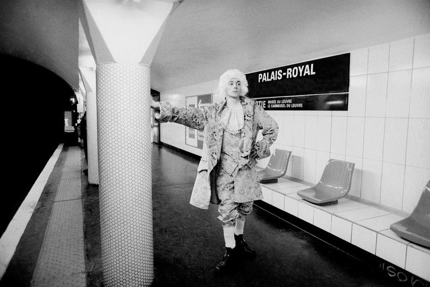 Metropolisson-Janol-Apin-Metro-Palais-Royal.jpg