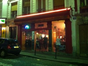 bar-arsouille-(18e-arrondissement)-700-83608