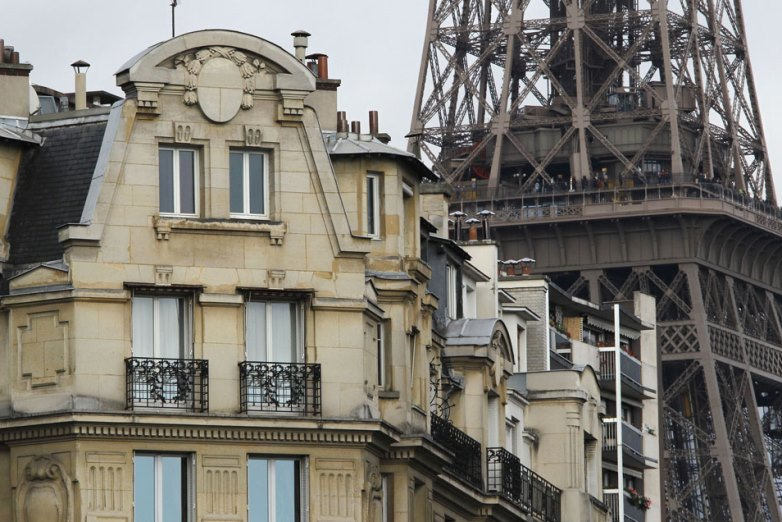 l_paris-immeuble-tour-eiffel-immobilier.jpg