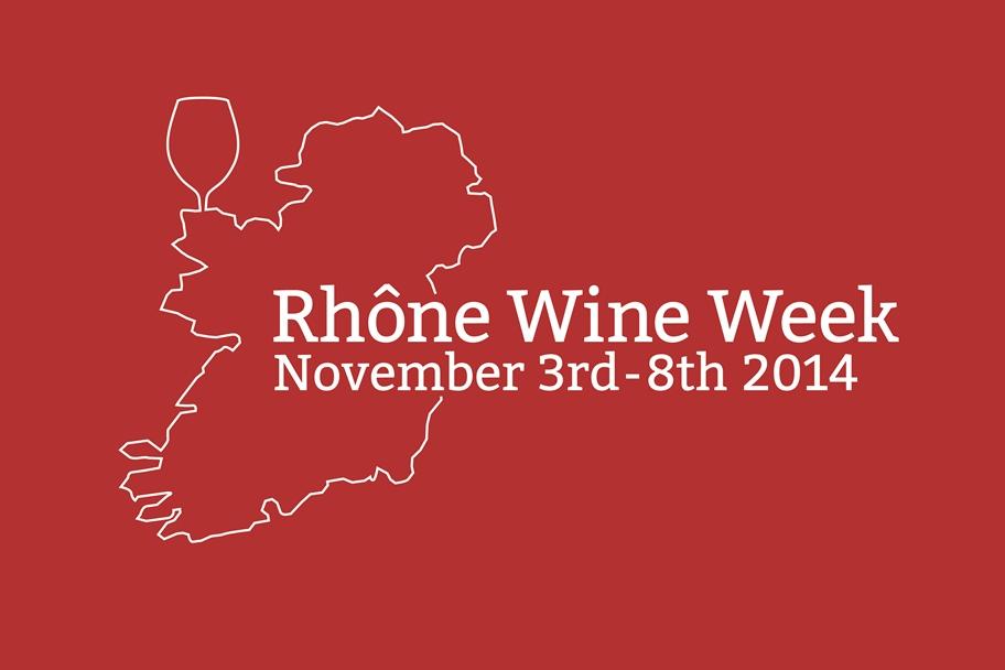 rhone-wine-week-2014.jpg