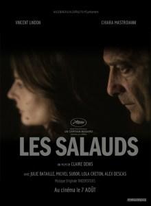 Les_Salauds