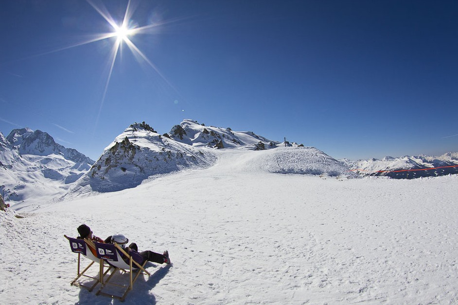 skisun.jpg