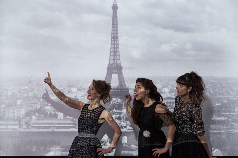 French-Film-Festival0003.jpg