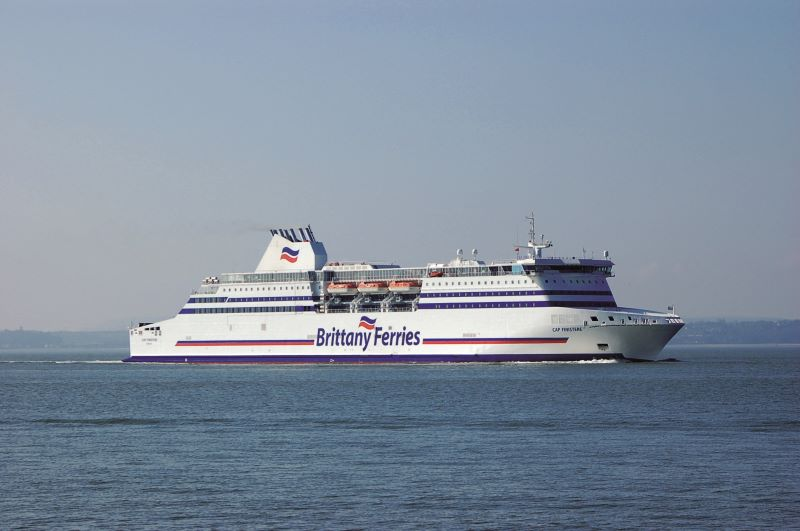 Brittany-Ferries-Cap-Finistere-2.jpg