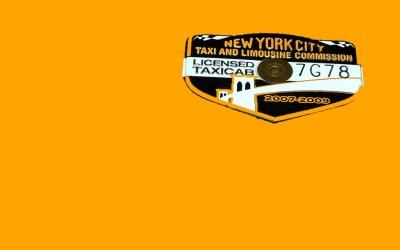 New York dans tous ses états