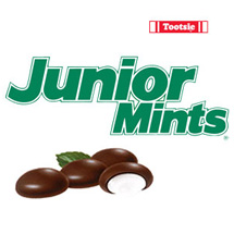 Image result for junior mints