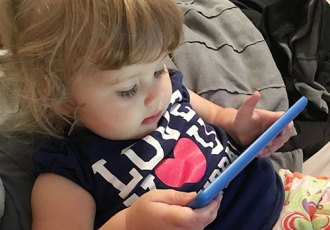 Can My Two-Year-Old Use ABCmouse.com?