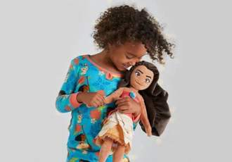 15 Moana Toys and Gift Ideas for Obsessed Toddlers