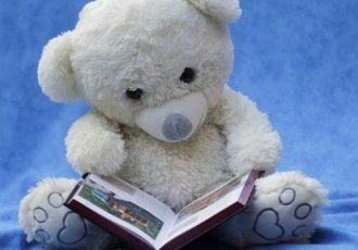 top 10 best books for babies and toddlers