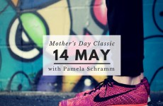 Mother's Day Classic