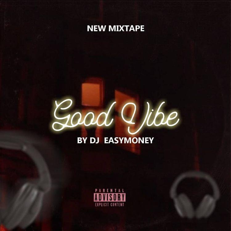 DJ Easymoney