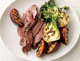 Top 10 Flank Steak Recipe Ideas