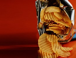Top 10 Fastest Selling Foods This Decade