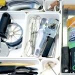 Top 10 Kitchen Gadgets & Tech
