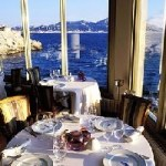 Top 10 Restaurants and Food Places