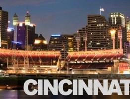 Top 10 Best Restaurants in Cincinnati