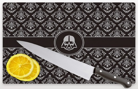 Top 10 Starwars Themed Kitchen Gadgets