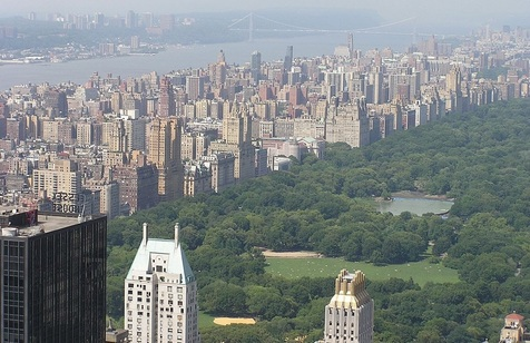 The 10 Best Restaurants in Upper West Side New York