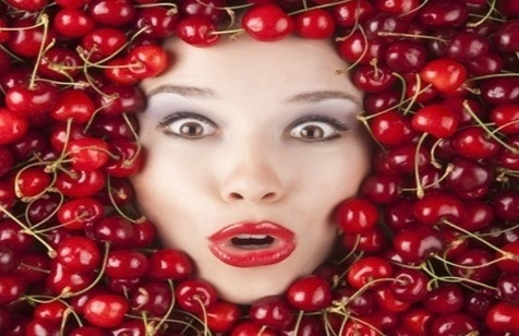 Top 10 Best Foods for Perfect Skin